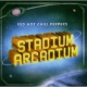 Red Hot Chili Peppers - Stadium Arcadium - 2CD