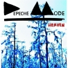 Depeche Mode - Heaven (LCD)