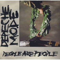 "Depeche Mode - People Are People L12"" Vinyl"