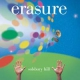 Erasure - Solsbury Hill (CDS)
