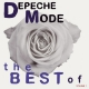 Depeche Mode - The Best Of Volume 1 (3LP)