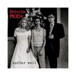 Depeche Mode - Suffer Well (LCDS)